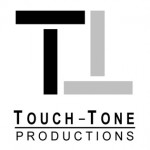 Touch-Tone_Productions_logo
