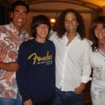 Tyler__his_parents__Kenny_G_cropped