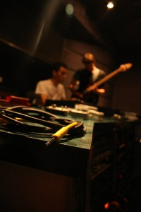 atmospheric_wire_blurry_students_Pajama_Studios_control_room